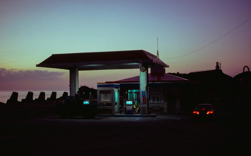 © Leo Berne