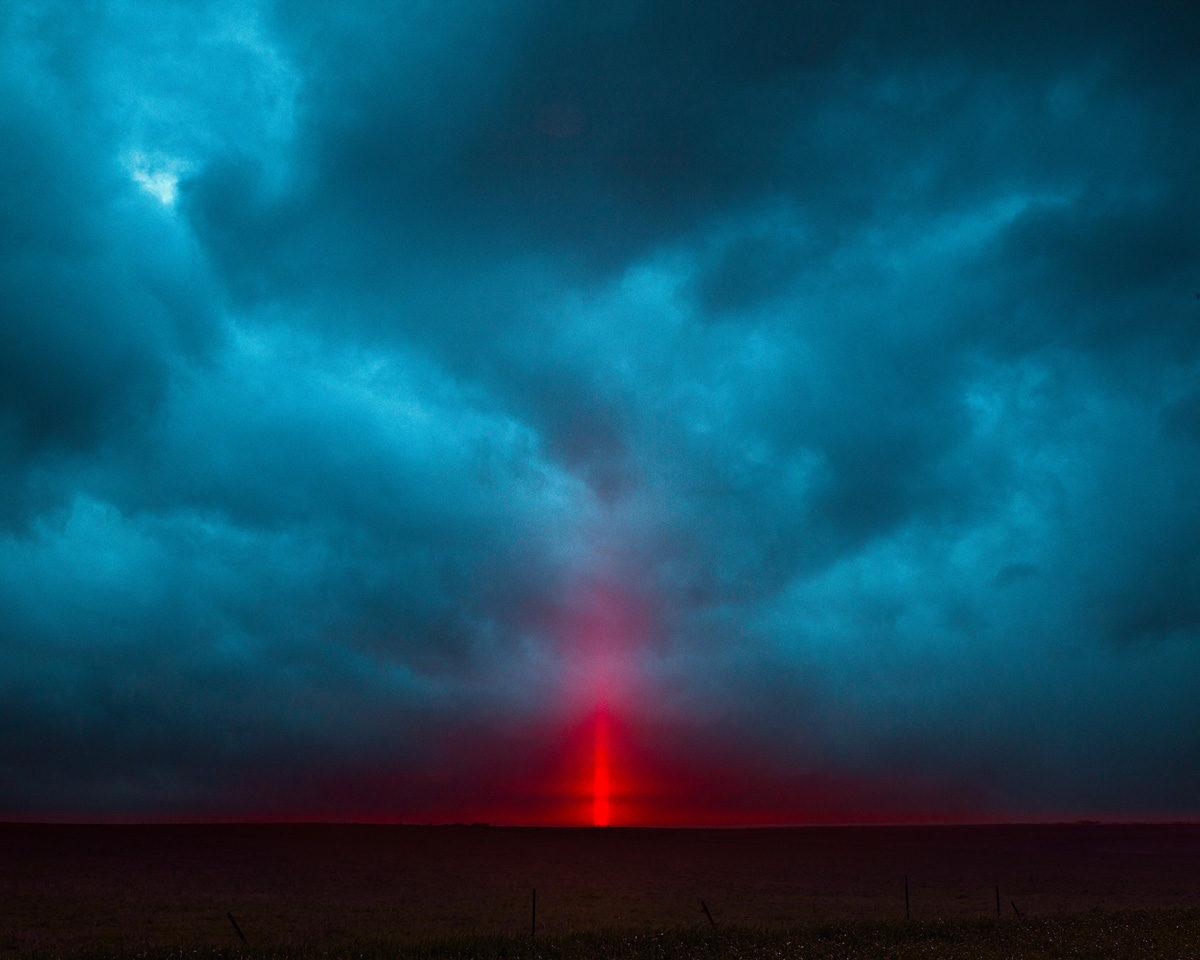 © Philippe Braquenier