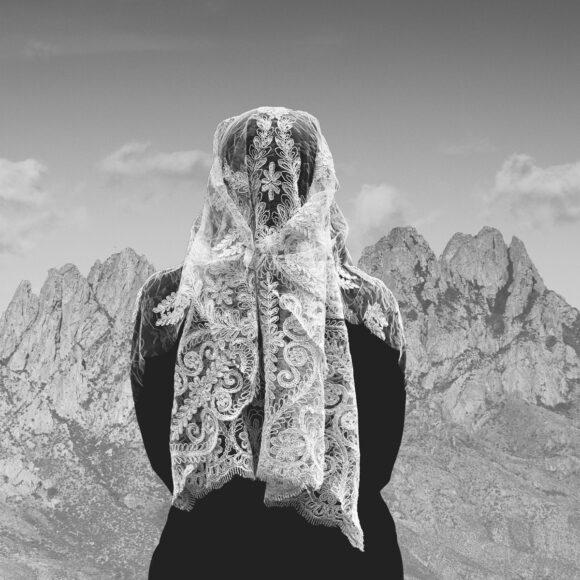 © Ioanna Sakellaraki