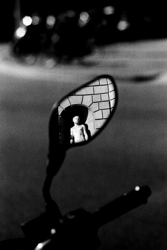 © Alper Goldenberg