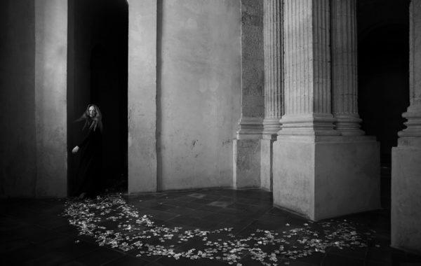 © Corinne Mercadier