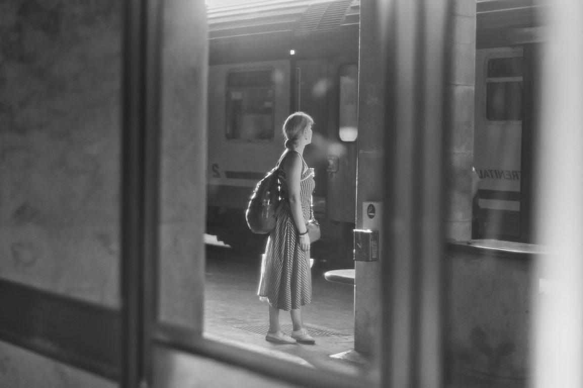 © Anaïs S.