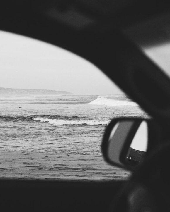 © Ana Paula Alvarez / Instagram