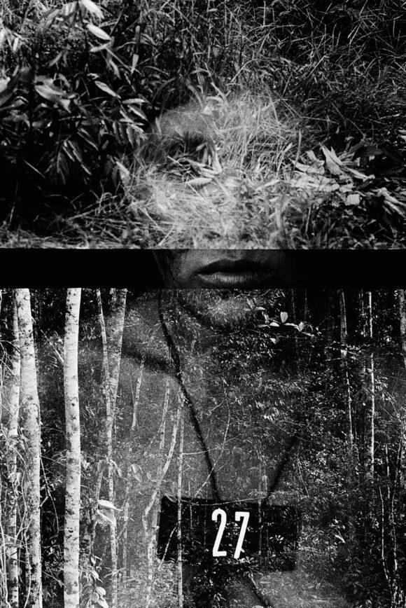 © Claudia Andujar