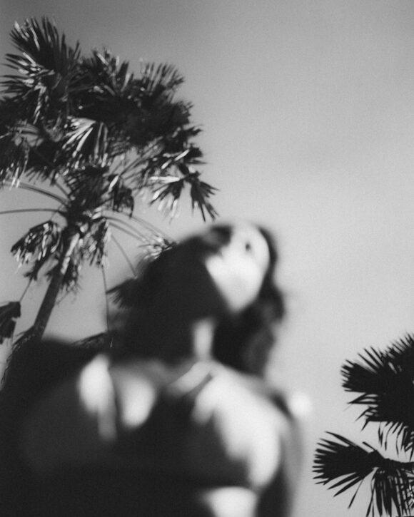 © Paul Perrault / Instagram