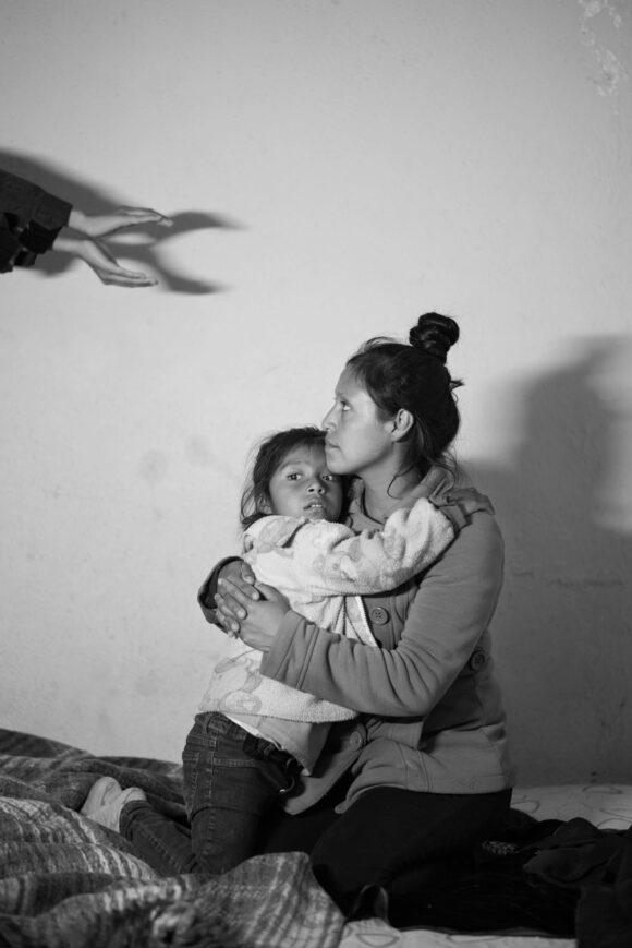© Alessandra Sanguinetti / Magnum Photos