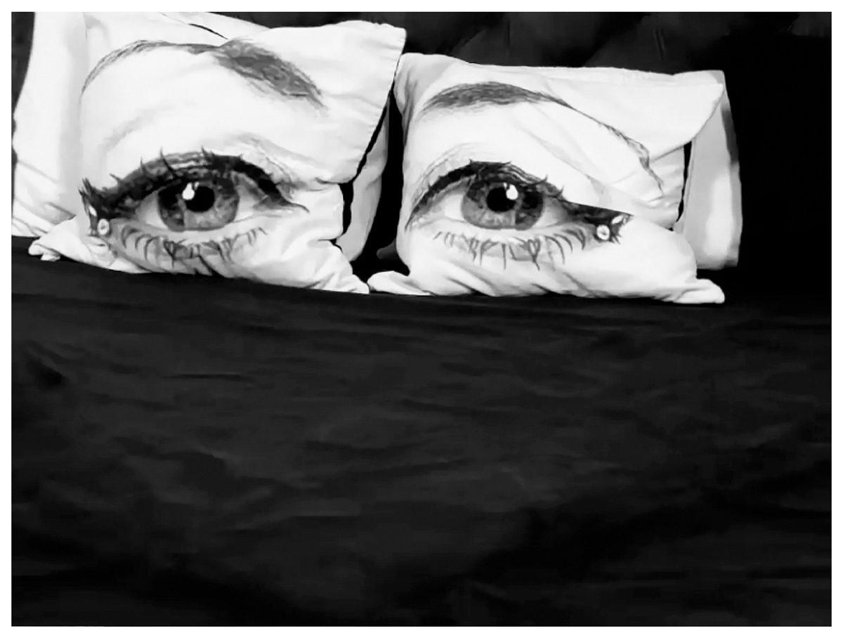 © Fiona Mackay