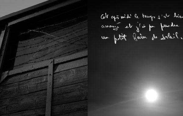 © Gilles Mercier