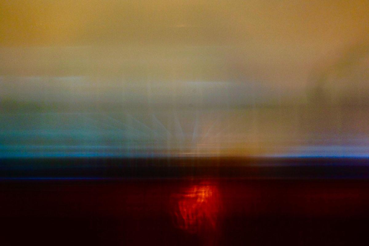 © Karl Alexander Herrmann