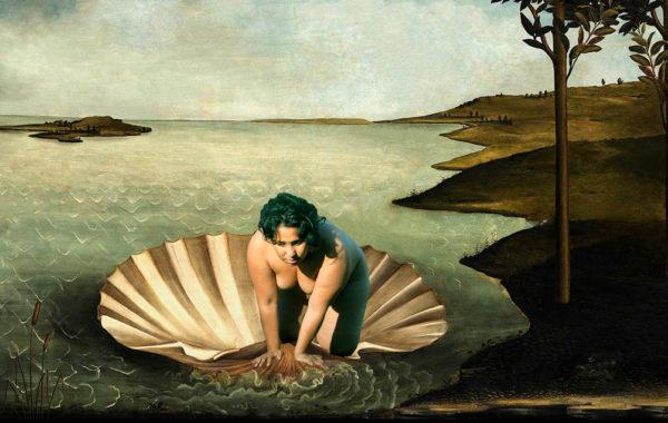 About-the-birth-of-Venus-ILa-Atlántida-Carol-Espíndola-fisheye-image-d'ouv