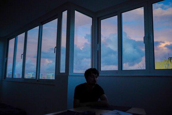 © João Marques/ Instagram