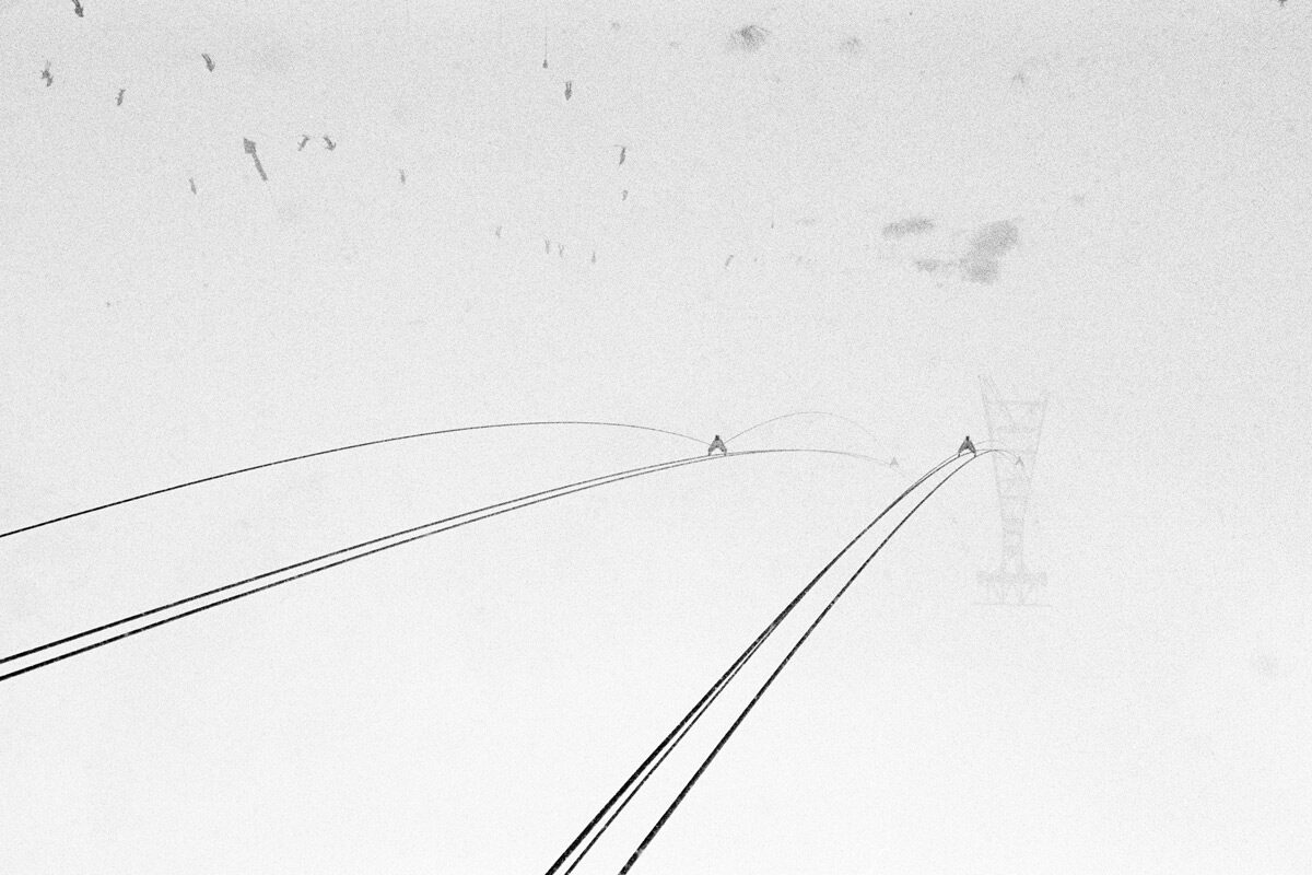 © Manon Landeau
