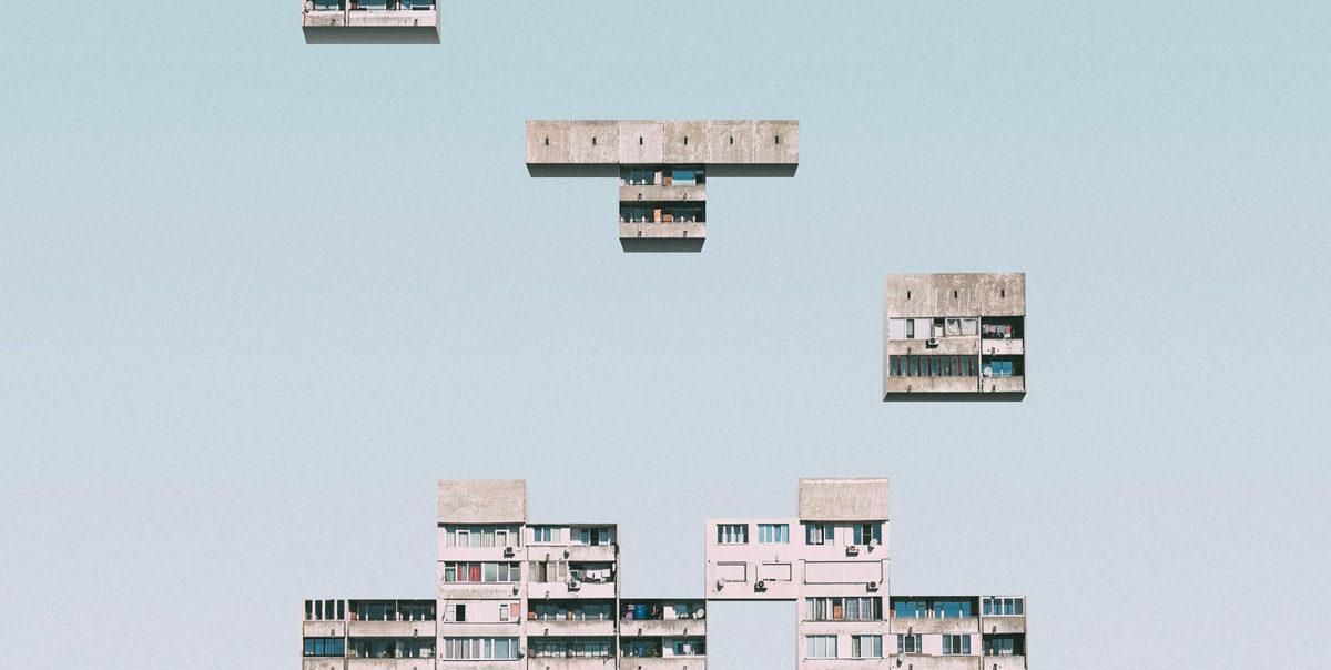 © Mariyan Atanasov