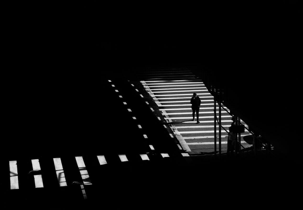 © Nicholas Simenon