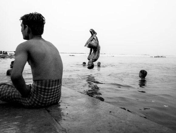 © Priyanshu Singh / Instagram