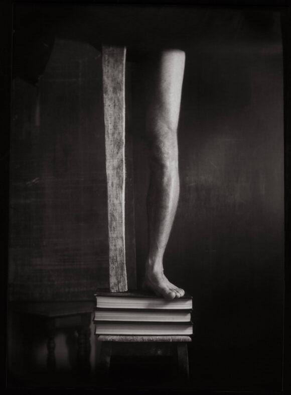 © Sara Imloul