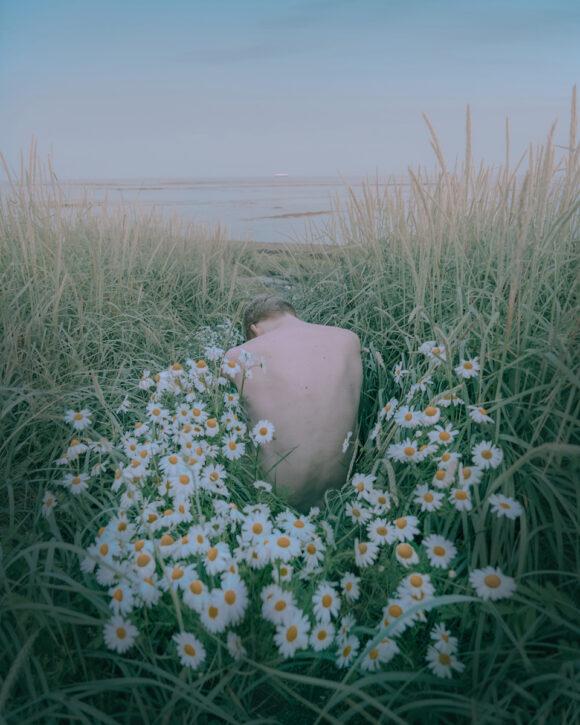 © Yiwei Li