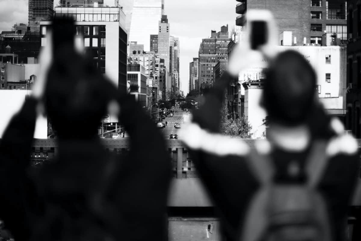 © Anton / Unsplash