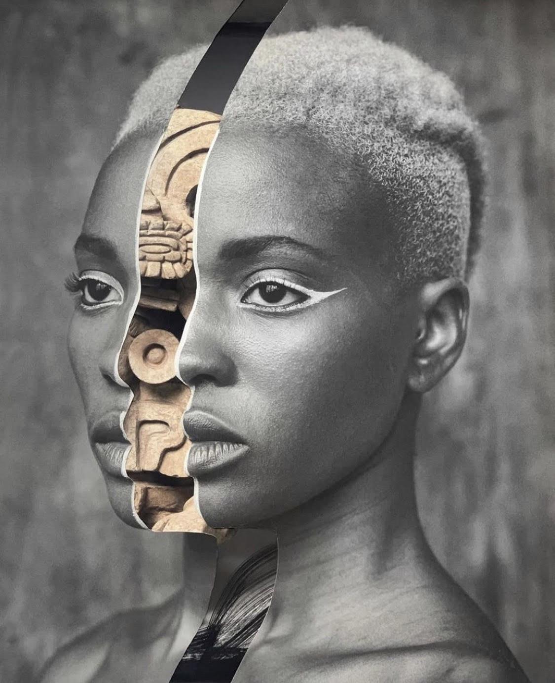 © Delphine Diallo