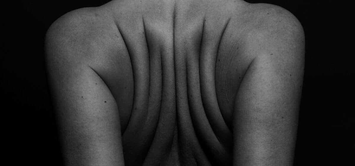 © Eva Abeling