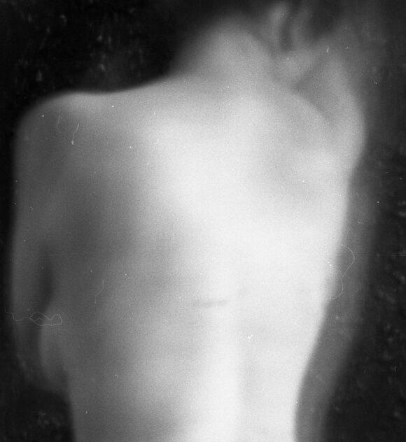 © Nathalie Hannecart