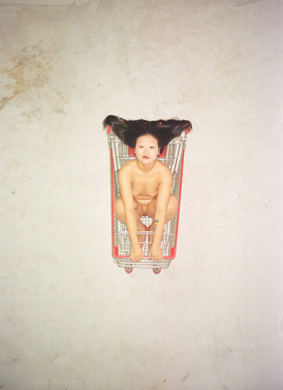© Lao Xie Xie