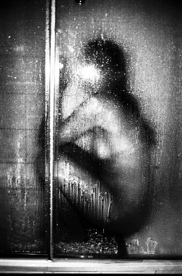 © Marco Marzocchi