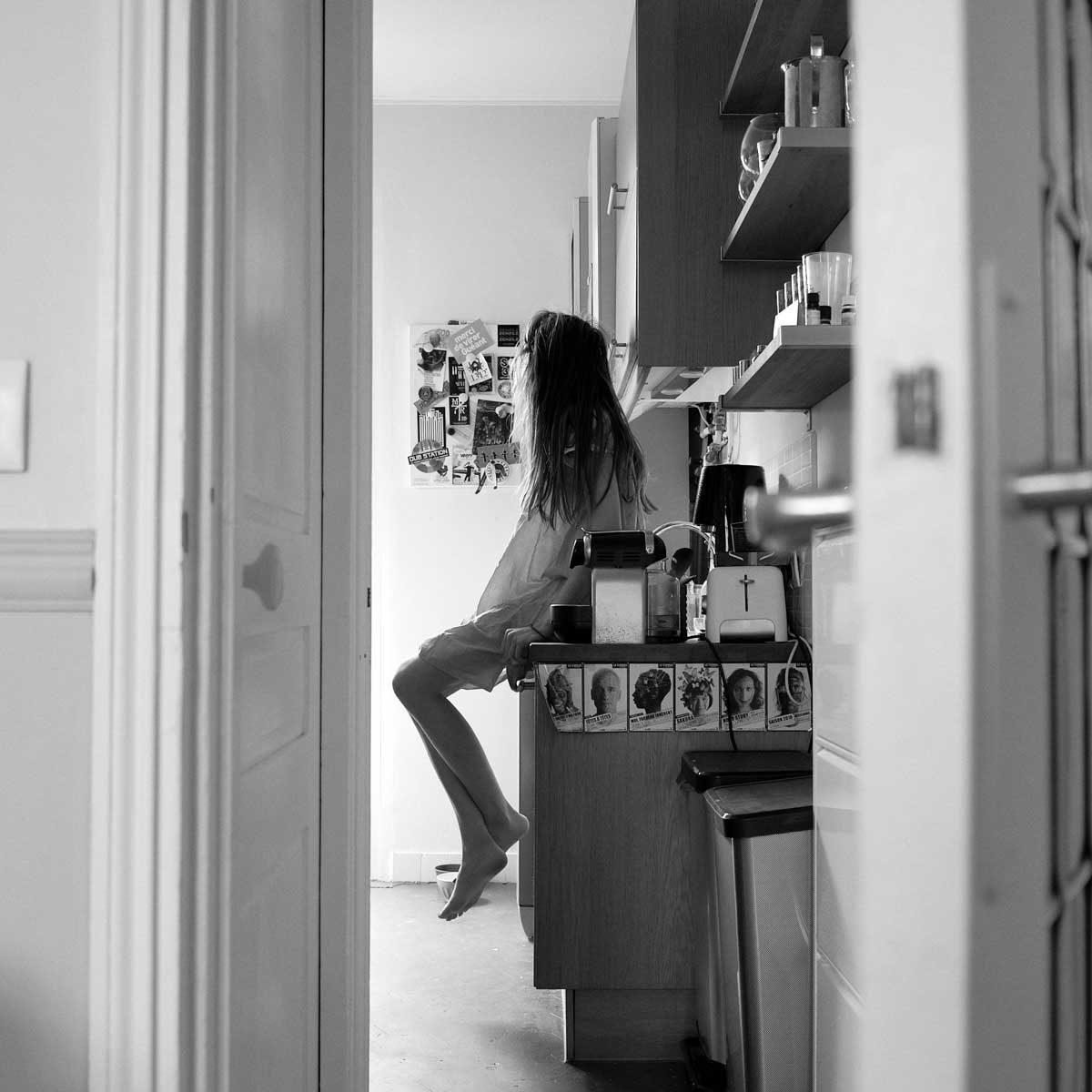 © Estelle Bella