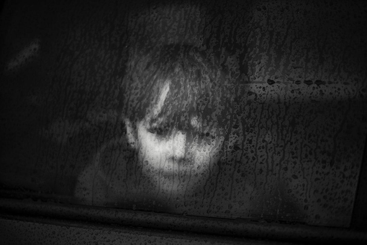 © Philippe Mougin