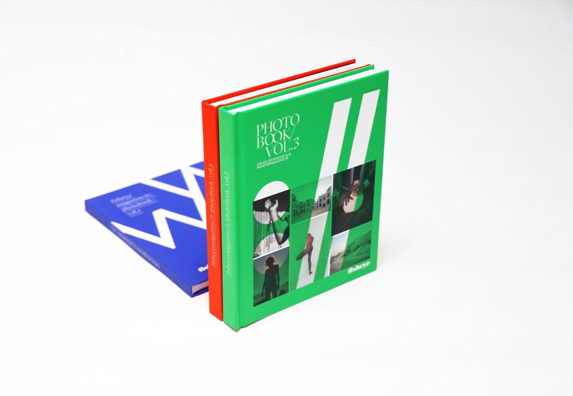 Photobooks-web