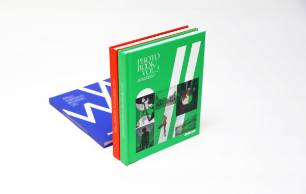 Photobooks-web