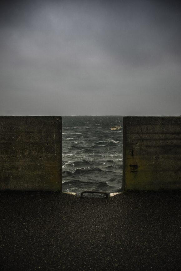 © Stéphane Lavoué