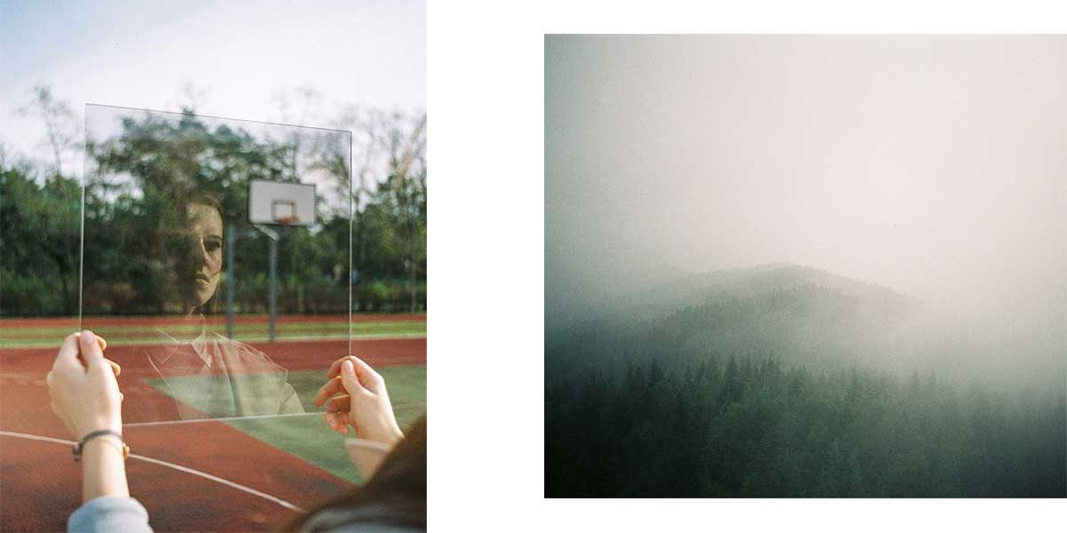© Wera Szalas / Instagram