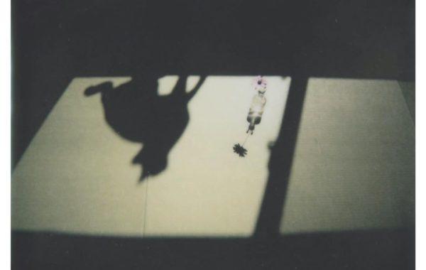 © larme / Instagram