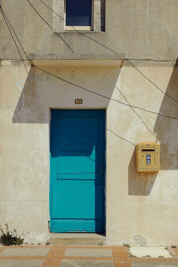 © Anne-Charlotte Moulard