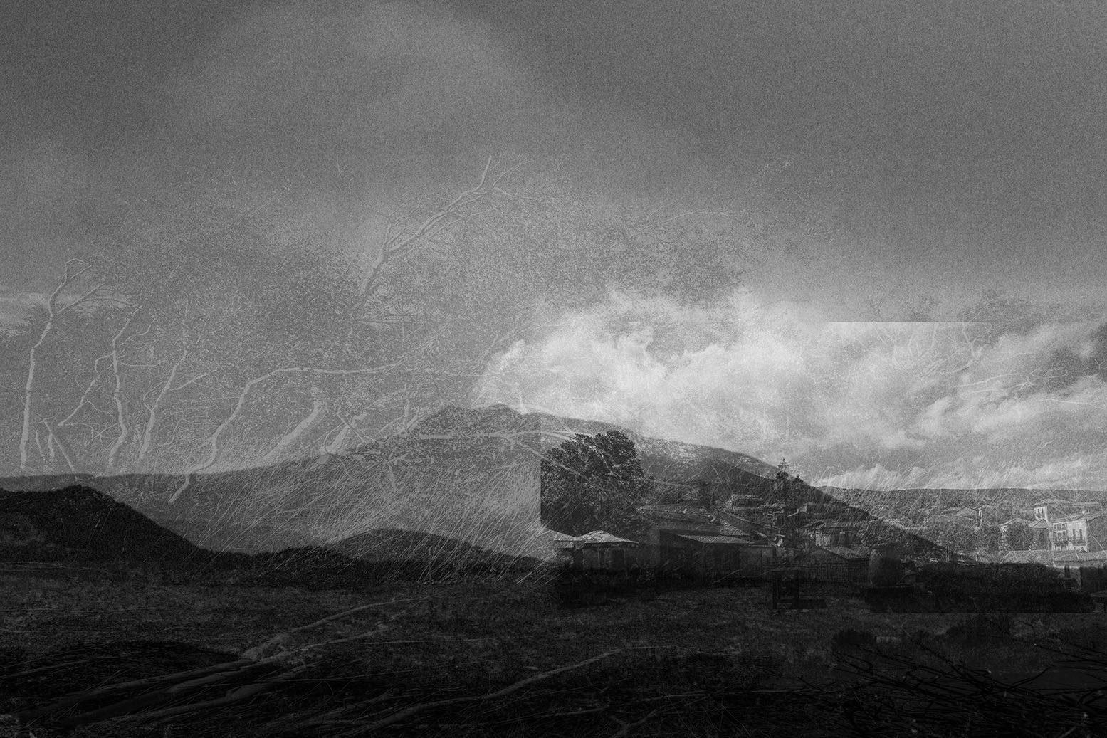 © Silvia Arecco