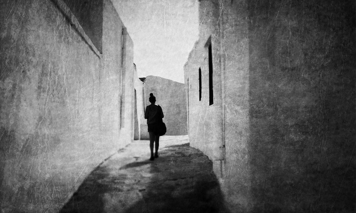 © Vincent Descotils