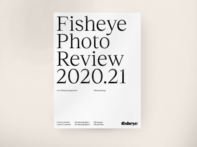 Fisheye Photo Review
