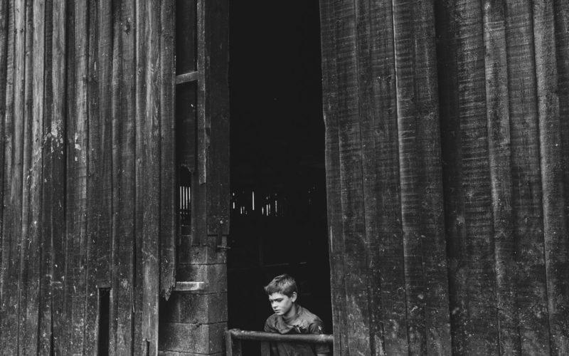 © Pierre Faure