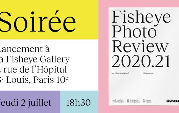 Lancement_FisheyePhotoReview_invit