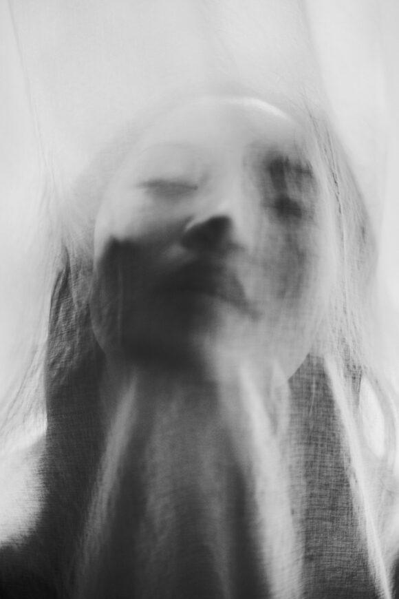 © Nicolas Hrycaj