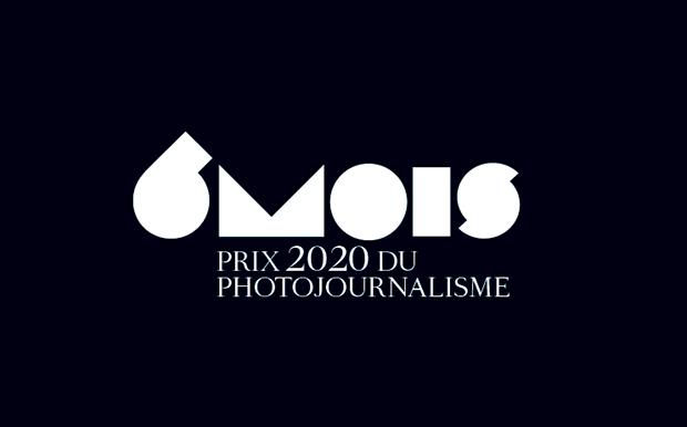 Prix 6Mois logo