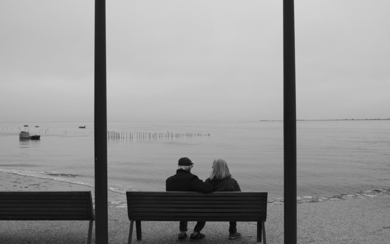 © Corentin Schimel