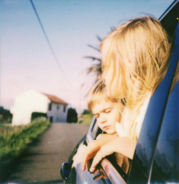 ©Lara Micheli