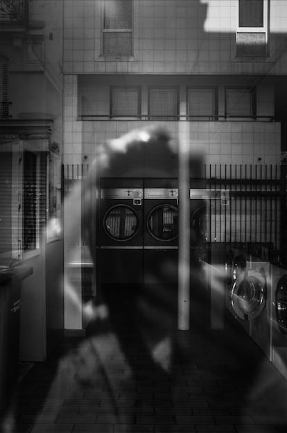 © Olivier Esteban