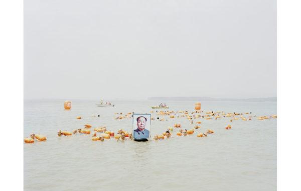 ©Zhang Kechun