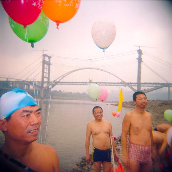 ©Zhang Xiao