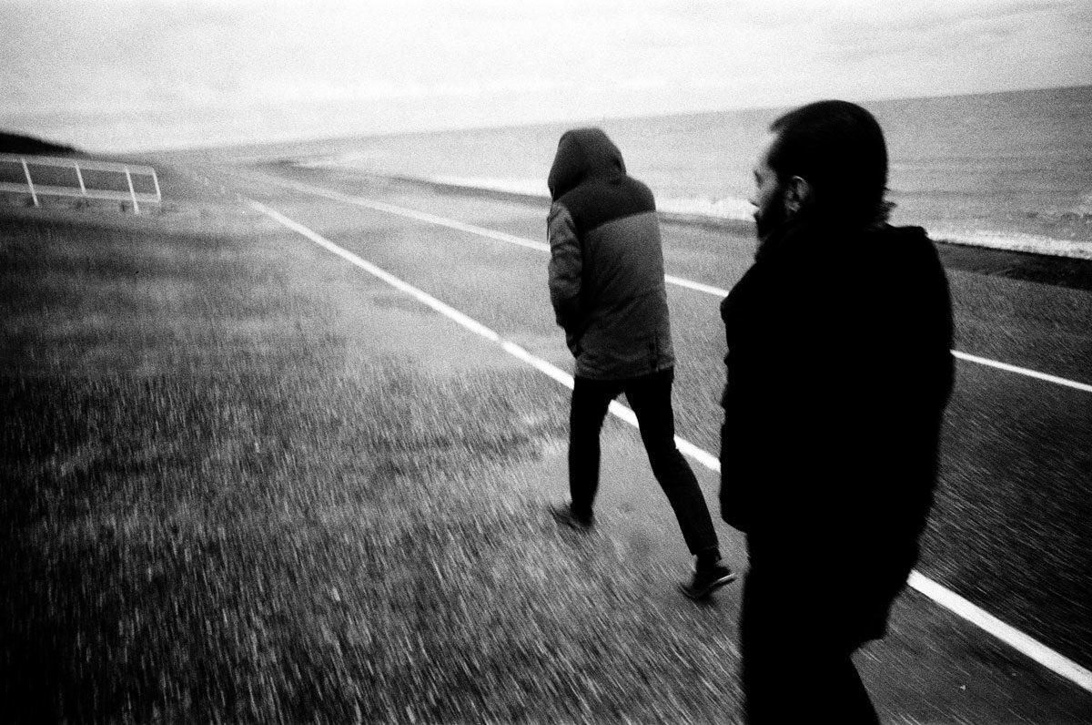 20YO ©Julien Mignot