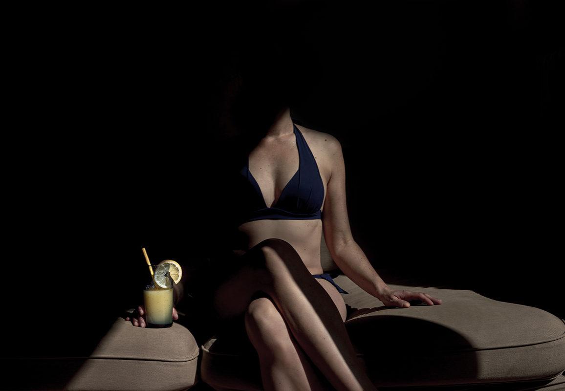© Karine Peron Le Ouay