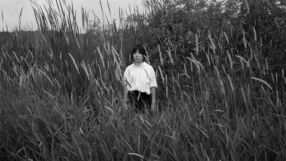 © Xiaoyue Pu